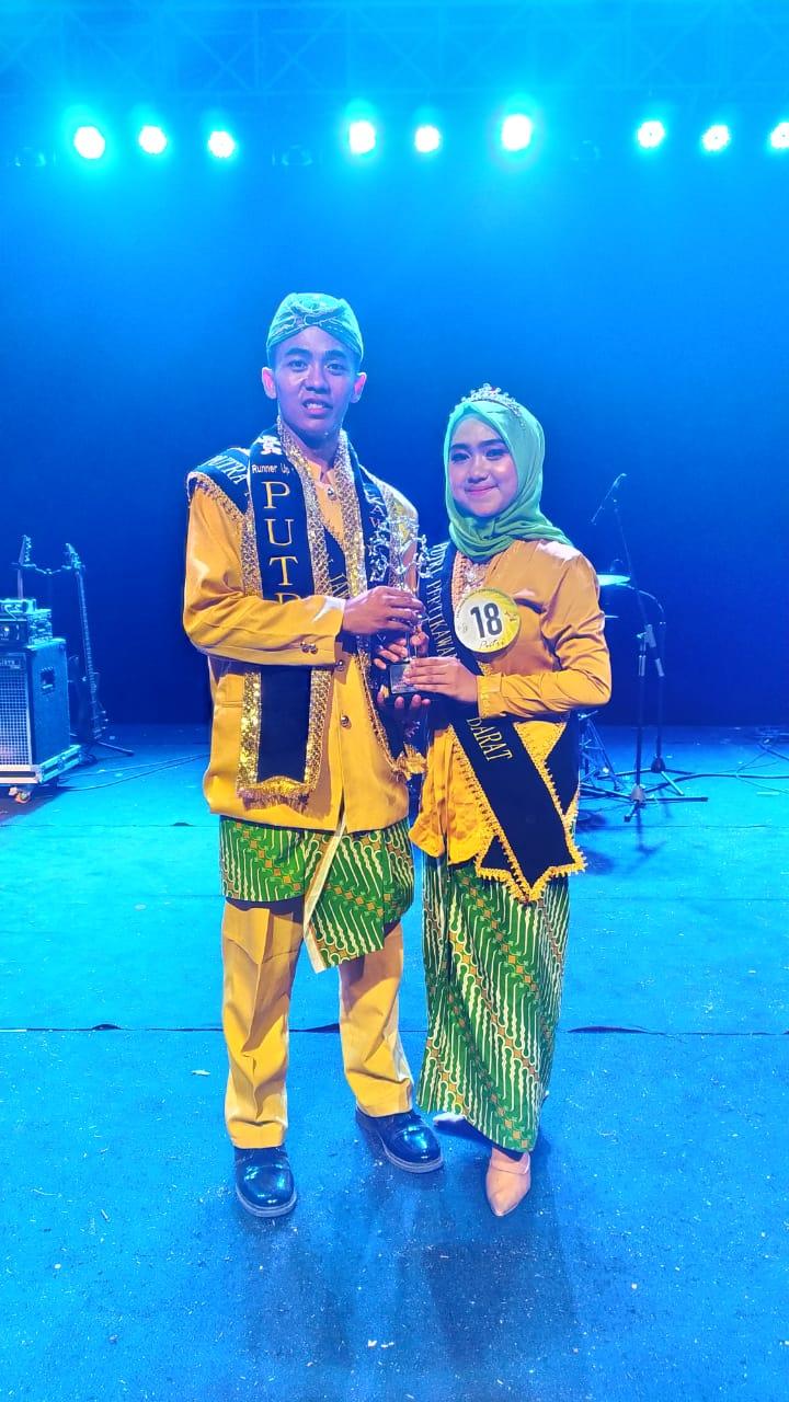 Kwarcab Pramuka Kabupaten Bogor Dalam Kepesertaan Pertikawan Tahun 2019 223