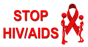 340 Kasus HIV Aids Di Kabupaten Bogor Tahun 2019 225