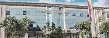 Bursa Kerja Jabar Siapkan Ribuan Loker 221