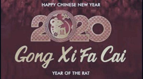 Tahun Tikus Logam 2020 237