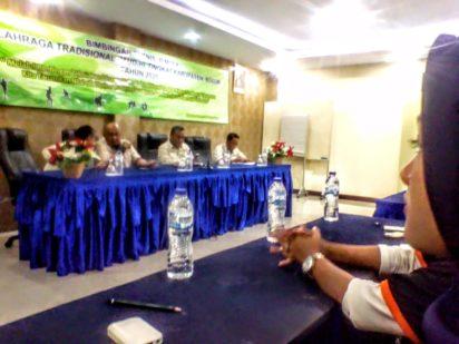 Olahraga Tradisional Untuk Tanamkan Nilai Luhur Budaya Jawa Barat dan Jiwa Sportifitas Sejak Usia Dini 237