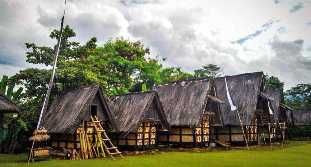 Obyek Wisata Wajib Terapkan Protokol Kesehatan 229