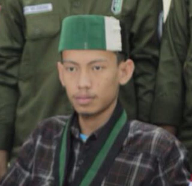 HMI MPO Cabang Bogor Desak Bansos Beras Diganti Uang Tunai 227