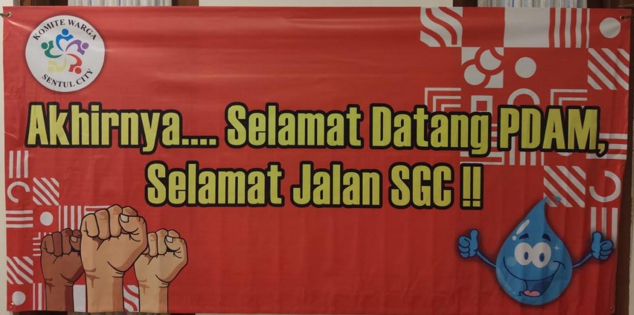 Bupati Bogor Ingin Perpanjang Pelanggaran Hukum ? 229