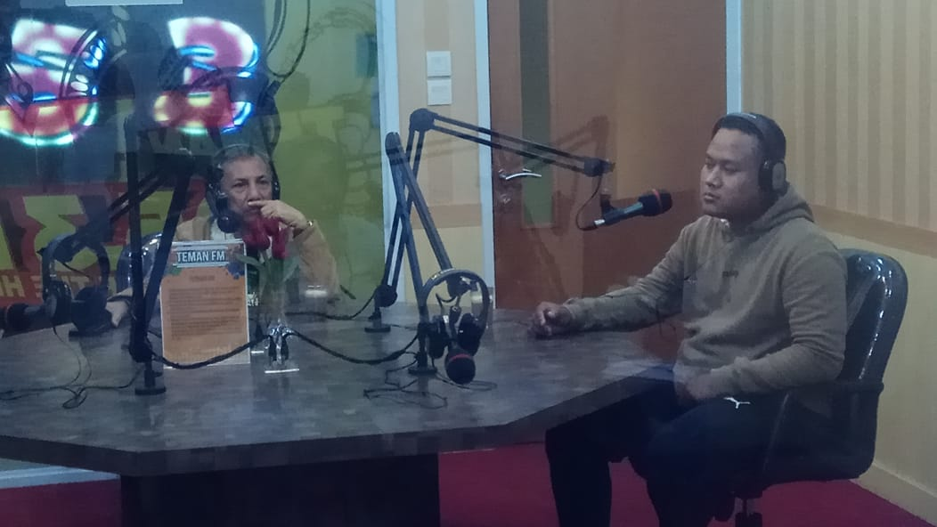 Kempo dan Karate Siap Jadi Juara Umum di PORDA JABAR 2022