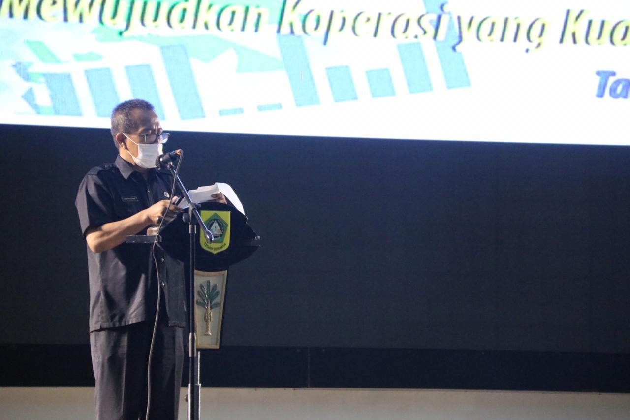 Musda Dewan Koperasi Indonesia Daerah Kabupaten Bogor Tahun 2020 231