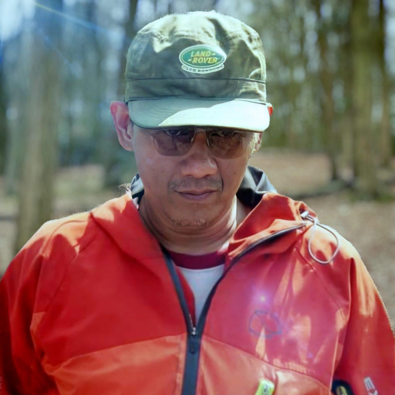 FK3I Jawa Barat Sebut Anggaran Penanaman Pohon dan Pemeliharaan Hutan Diduga Jadi Bancakan 233