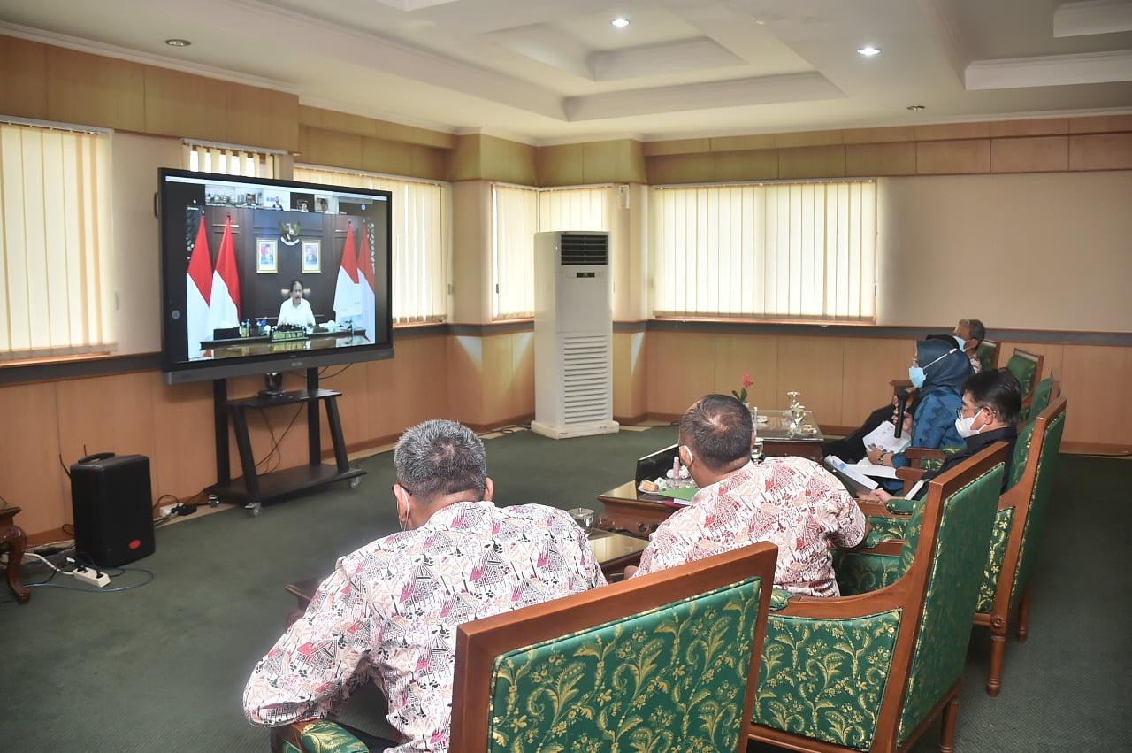 Pembangunan Hunian Tetap Cigudeg dan Sukajaya Belum Rampung Ini Komentar Bupati Bogor 231