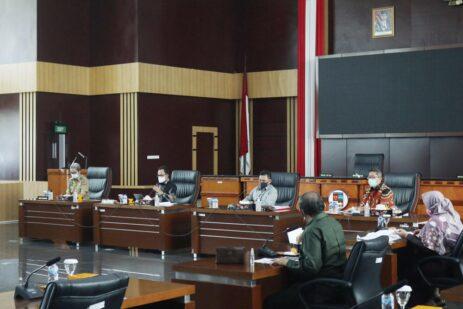 DPRD Kota Bogor Minta Kebijakan Ganjil Genap Lebih Fokus Pada Dimensi Ekonomi Masyarakat 233