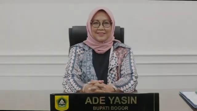 Bogor Gelap 2021 235