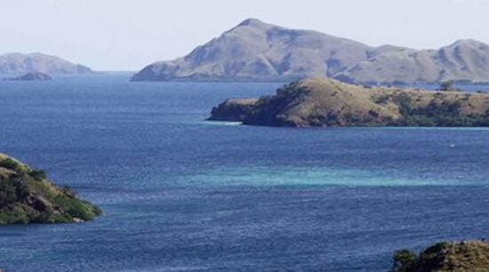 Harta Karun Indonesia Seluas 8 Juta Kilometer Persegi 233