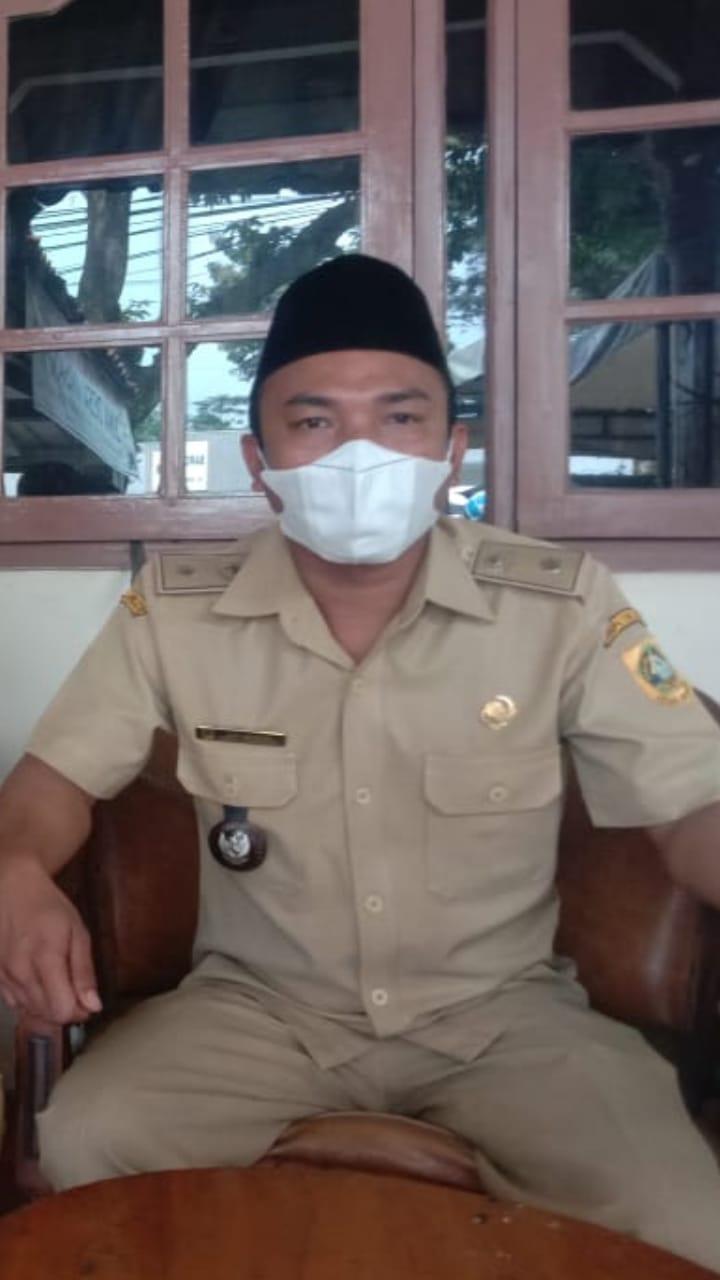 BPPKB Gelar Giat Bebersih Lingkungan Desa Kadumanggu 236