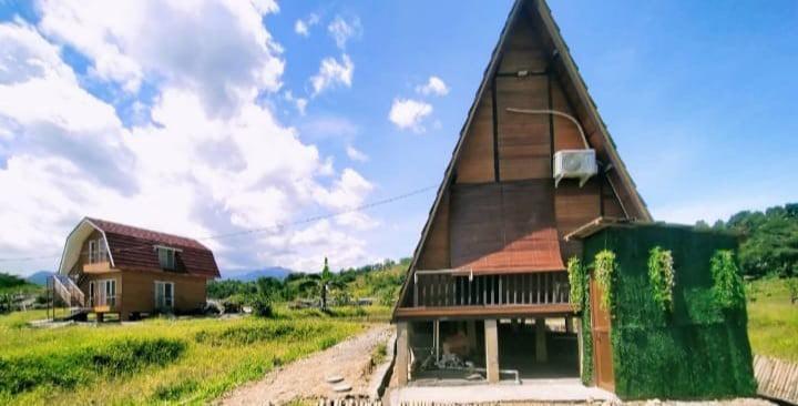 Disbudpar Bersama Pelaku Usaha Wisata Bersiap Bangkit 235